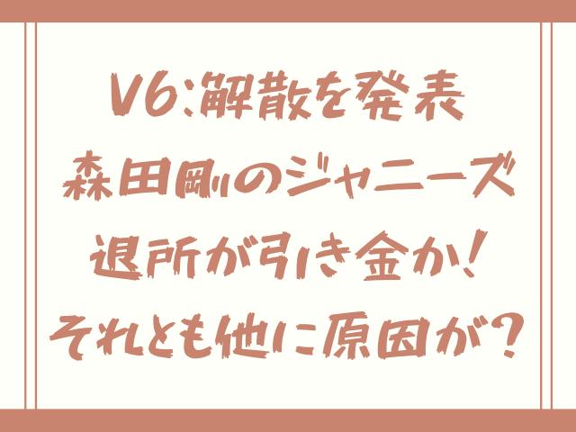V6-EC3