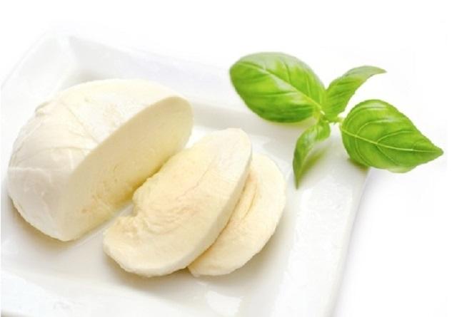 mo-cheese