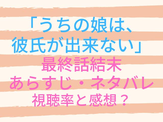 uchikare10EC