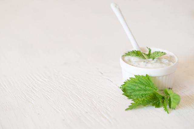yogurt-640 (2)