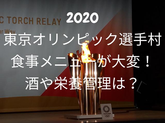 torch-EC