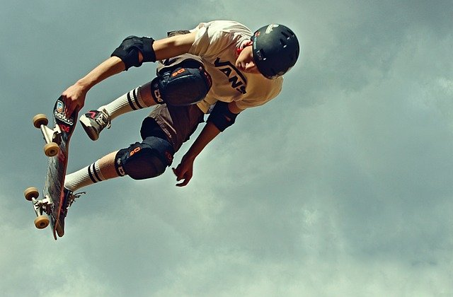 skateboard640