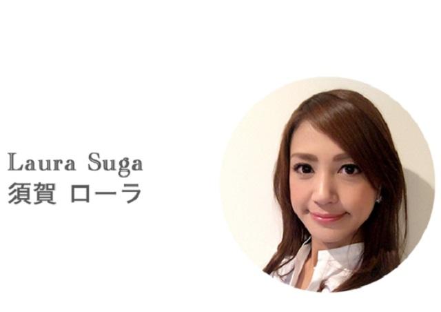 sugarola